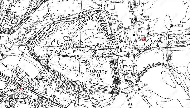 Drawiny 1 (Gmina Drezdenko) Drawiny3