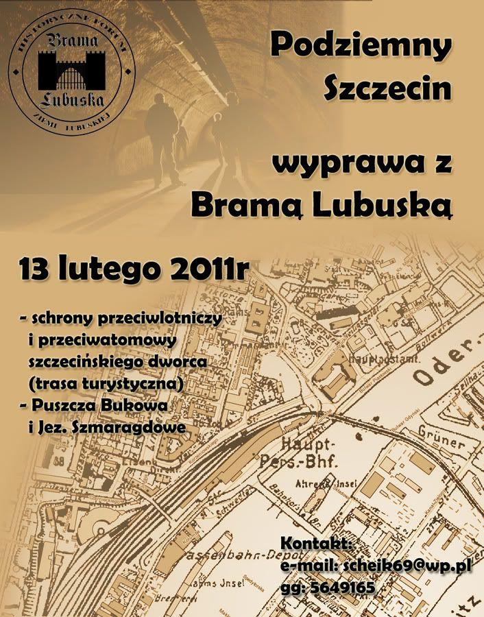 Podziemny Szczecin Wyp039