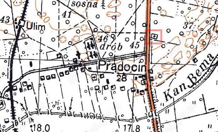 Prądocin (gmina Deszczno) Prdocin_77