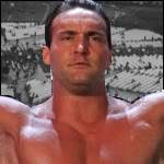 RWF RAW #5! 1/6/2013 - 1/13/2013 Chris_Masters