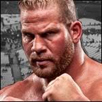 RWF RAW #5! 1/6/2013 - 1/13/2013 Matt_Morgan