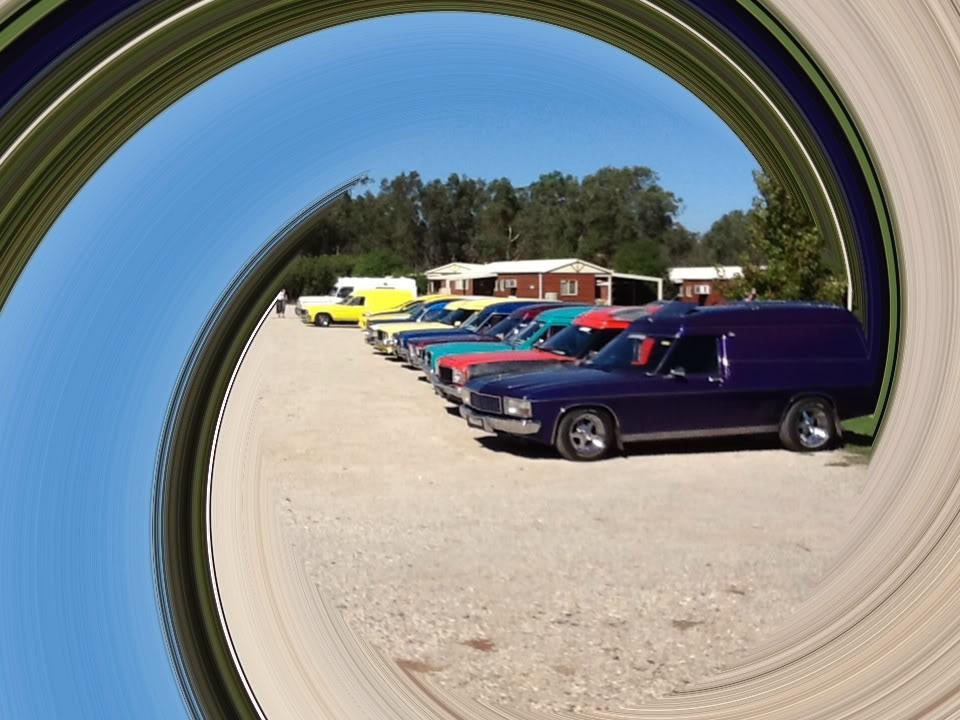 Easter Van In 2012 Photo and recap thread. 98ba9203