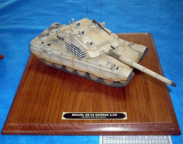 XVI Open GPC 2011 - Parte 5 de 8 - Militaria Gpc11_militar_01