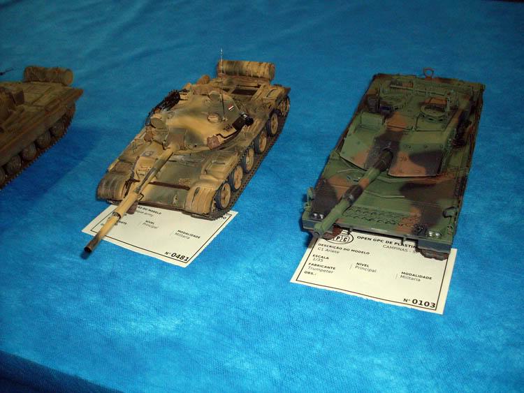 XVI Open GPC 2011 - Parte 5 de 8 - Militaria Gpc11_militar_03