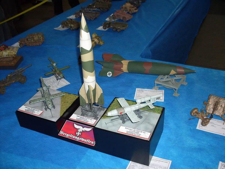 XVI Open GPC 2011 - Parte 5 de 8 - Militaria Gpc11_militar_08