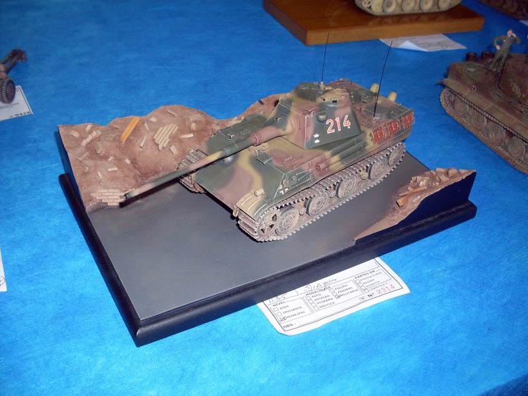 XVI Open GPC 2011 - Parte 5 de 8 - Militaria Gpc11_militar_09