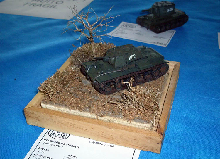 XVI Open GPC 2011 - Parte 5 de 8 - Militaria Gpc11_militar_11