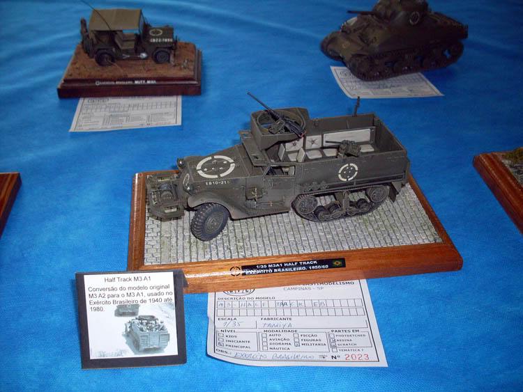 XVI Open GPC 2011 - Parte 5 de 8 - Militaria Gpc11_militar_13