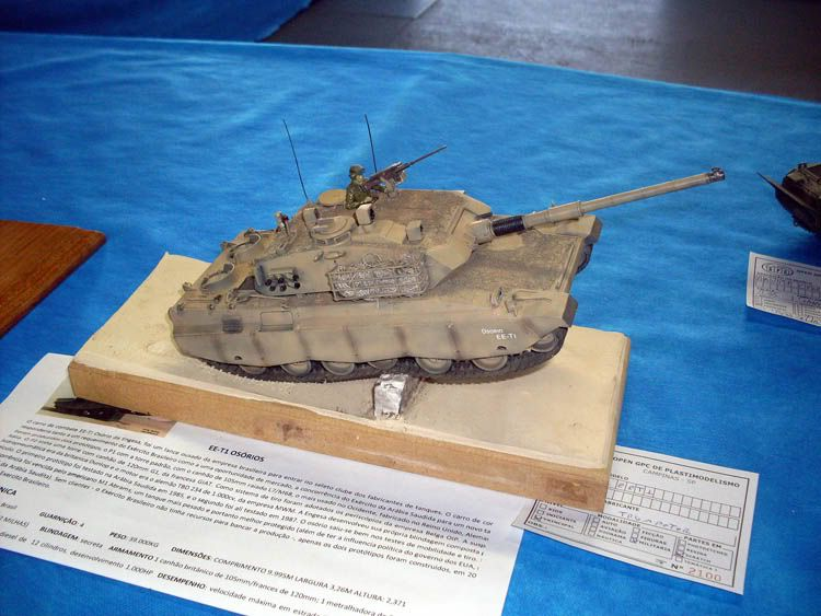 XVI Open GPC 2011 - Parte 5 de 8 - Militaria Gpc11_militar_14