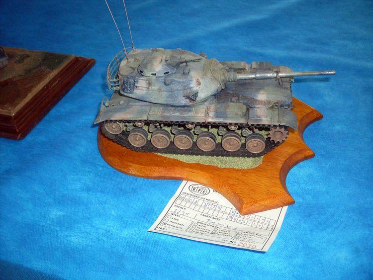 XVI Open GPC 2011 - Parte 5 de 8 - Militaria Gpc11_militar_16