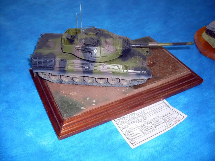 XVI Open GPC 2011 - Parte 5 de 8 - Militaria Gpc11_militar_17