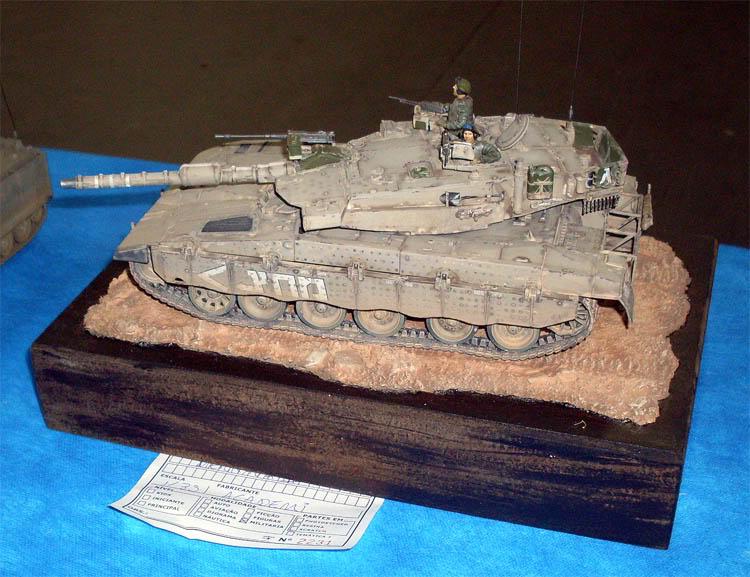 XVI Open GPC 2011 - Parte 5 de 8 - Militaria Gpc11_militar_18