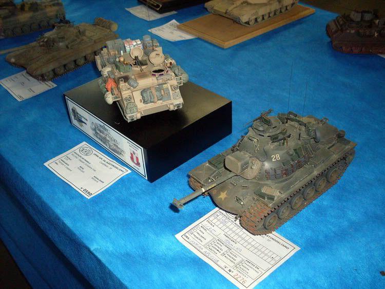 XVI Open GPC 2011 - Parte 5 de 8 - Militaria Gpc11_militar_19