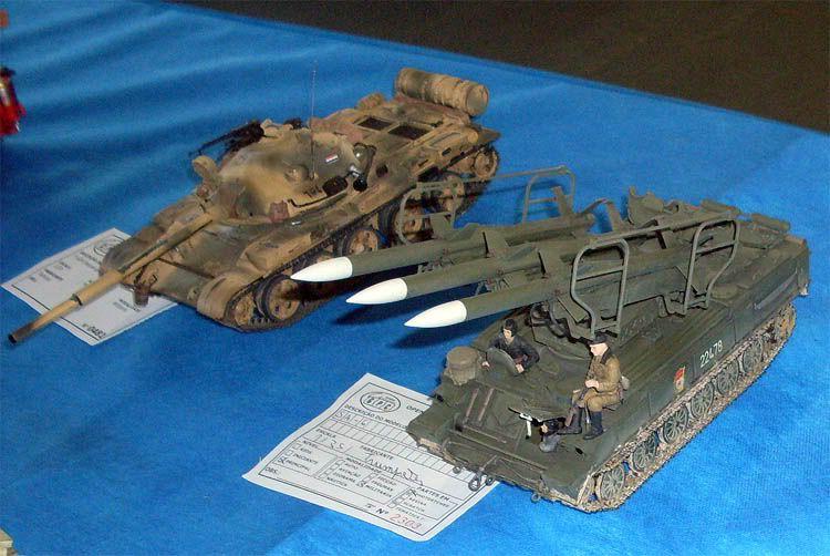 XVI Open GPC 2011 - Parte 5 de 8 - Militaria Gpc11_militar_21