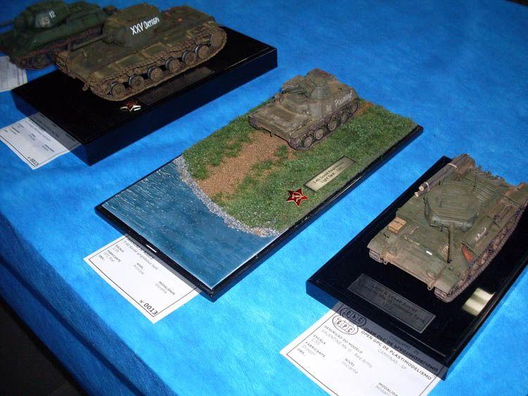 XVI Open GPC 2011 - Parte 5 de 8 - Militaria Gpc11_militar_23