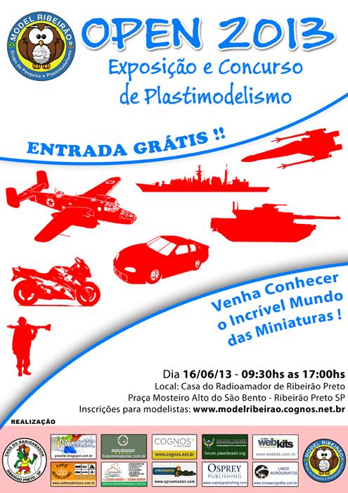 MODEL RIBEIRÃO 2013 - OPEN EM JUNHO CartazOpen2013Pequeno_zps6c8e2f79