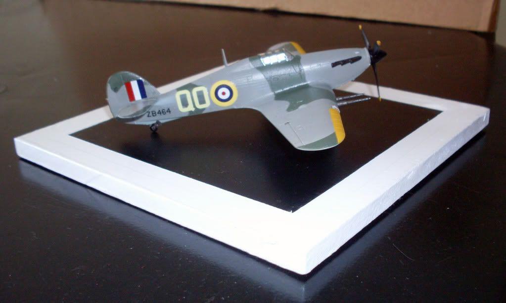 Hawker Huricane MK. IIC Academy HurricaneFinal_01