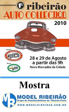 Exposição AutoMogiana e Mostra Model Ribeirão ModelRib_Ago10_00