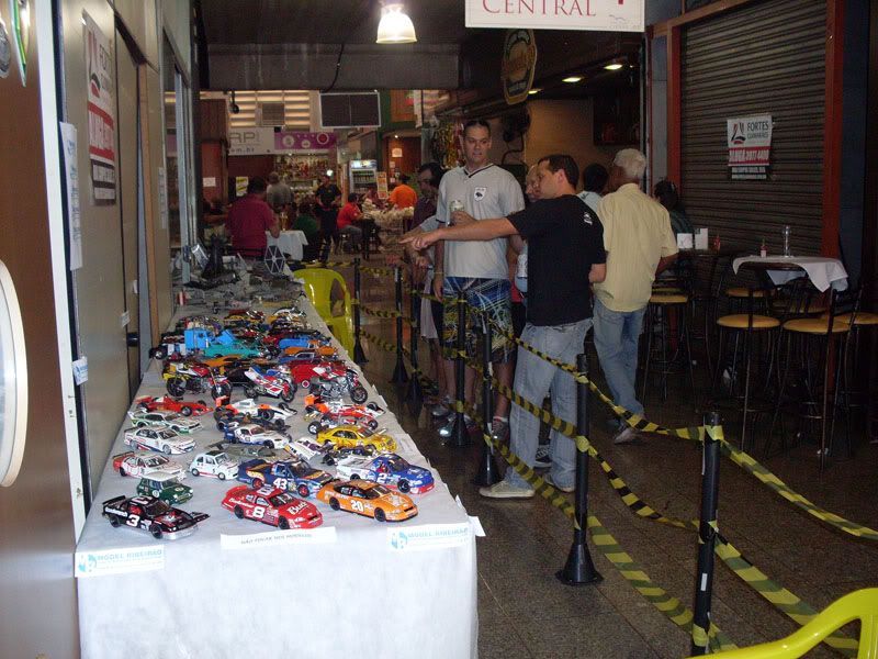 Exposição AutoMogiana e Mostra Model Ribeirão ModelRib_Ago10_02