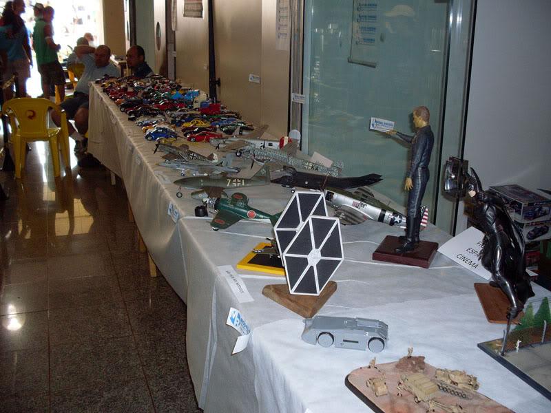 Exposição AutoMogiana e Mostra Model Ribeirão ModelRib_Ago10_03