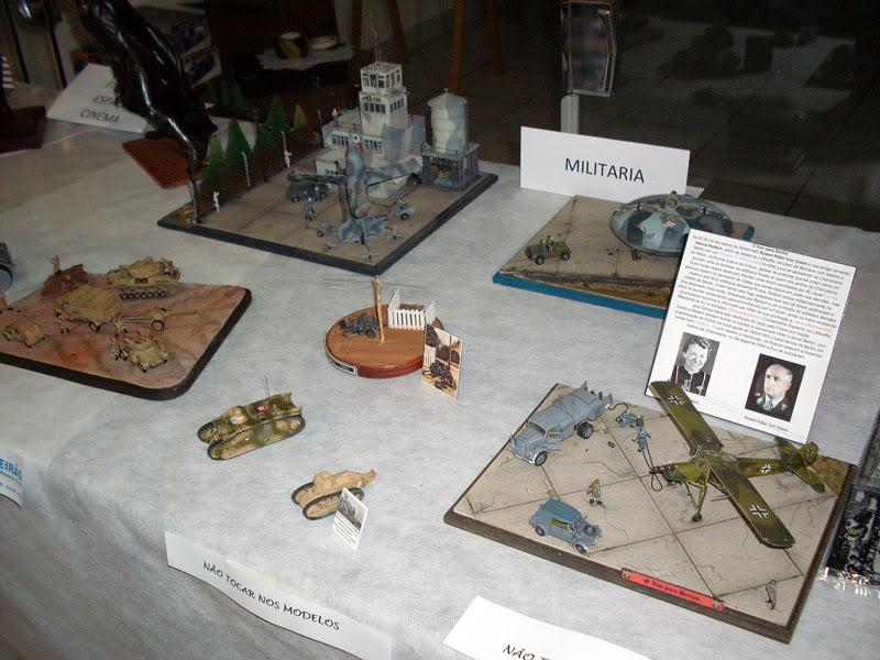 Exposição AutoMogiana e Mostra Model Ribeirão ModelRib_Ago10_04