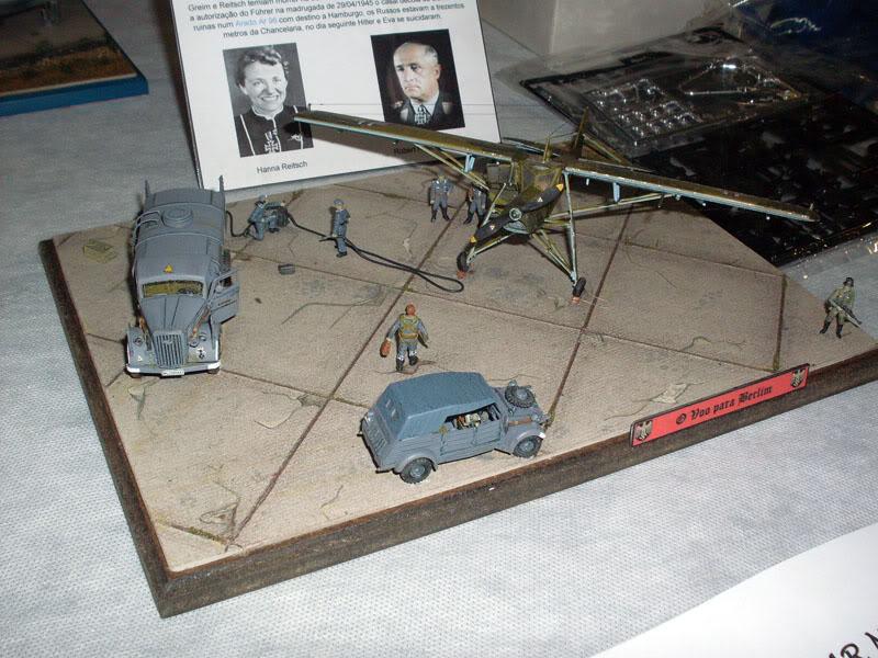 Exposição AutoMogiana e Mostra Model Ribeirão ModelRib_Ago10_05