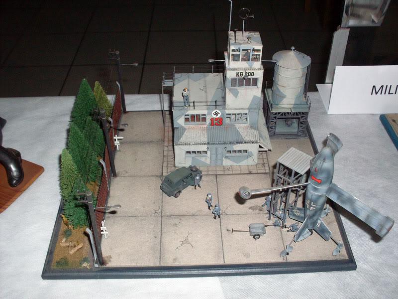 Exposição AutoMogiana e Mostra Model Ribeirão ModelRib_Ago10_07