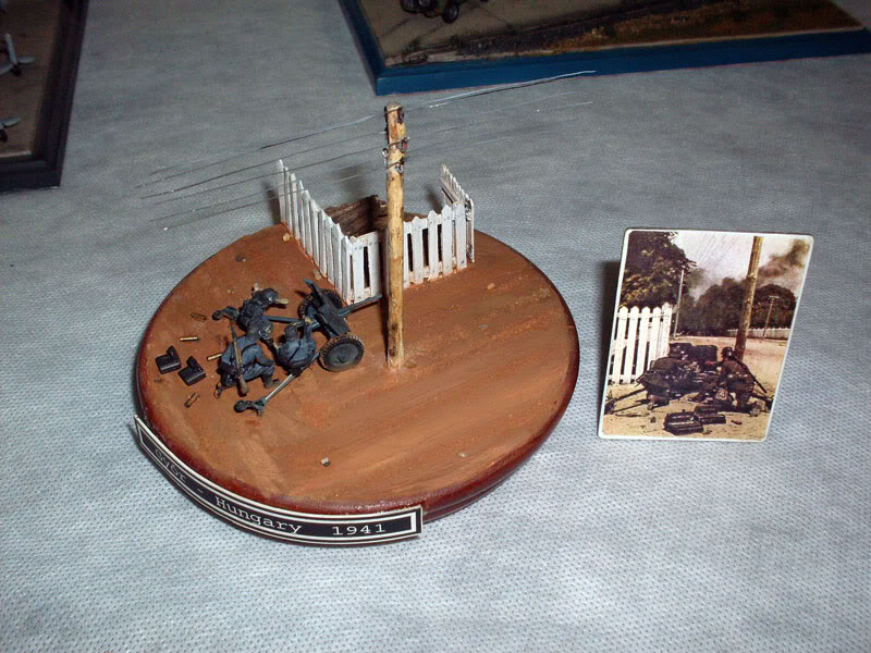 Exposição AutoMogiana e Mostra Model Ribeirão ModelRib_Ago10_11
