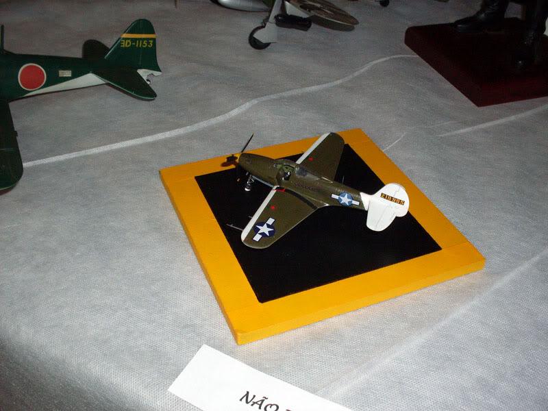 Exposição AutoMogiana e Mostra Model Ribeirão ModelRib_Ago10_13