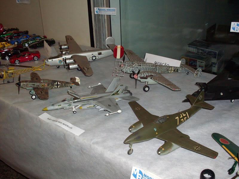 Exposição AutoMogiana e Mostra Model Ribeirão ModelRib_Ago10_14
