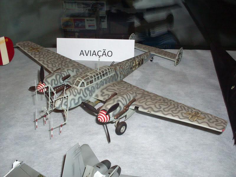 Exposição AutoMogiana e Mostra Model Ribeirão ModelRib_Ago10_16