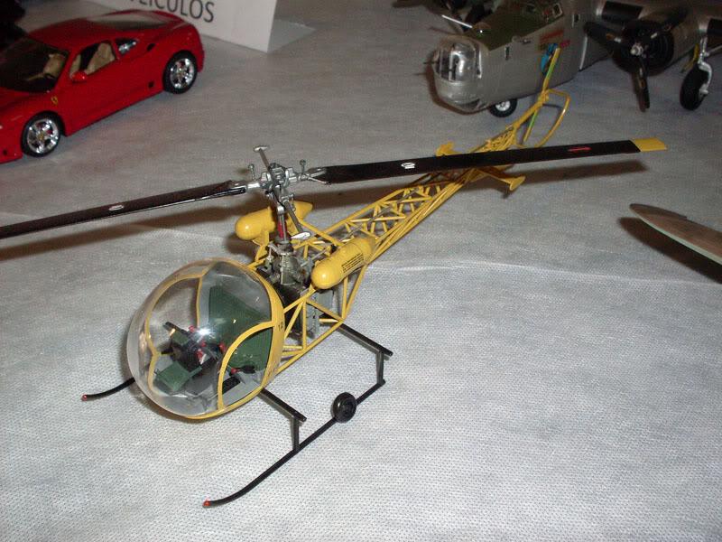 Exposição AutoMogiana e Mostra Model Ribeirão ModelRib_Ago10_18