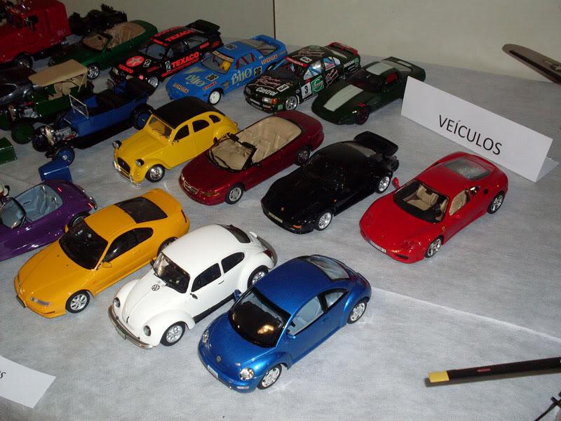 Exposição AutoMogiana e Mostra Model Ribeirão ModelRib_Ago10_19