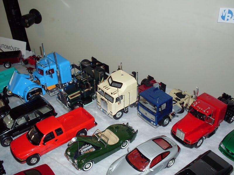 Exposição AutoMogiana e Mostra Model Ribeirão ModelRib_Ago10_20