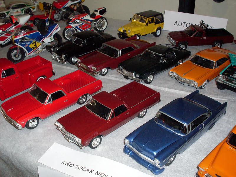 Exposição AutoMogiana e Mostra Model Ribeirão ModelRib_Ago10_21