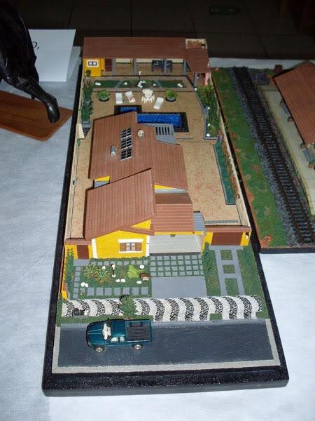 Exposição AutoMogiana e Mostra Model Ribeirão ModelRib_Ago10_26