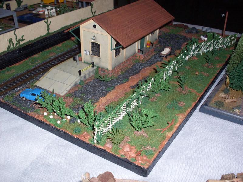 Exposição AutoMogiana e Mostra Model Ribeirão ModelRib_Ago10_27