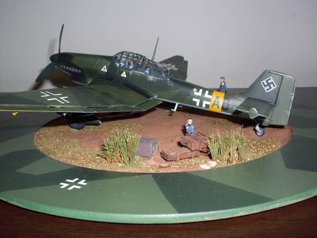 Base para o Stuka 1/48 Stuka_18
