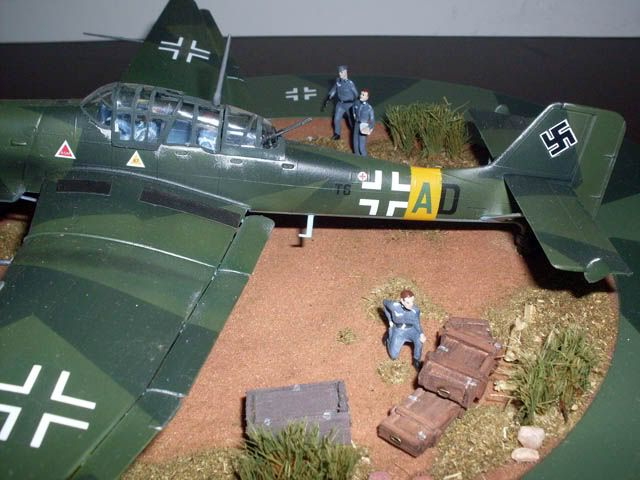 Base para o Stuka 1/48 Stuka_21