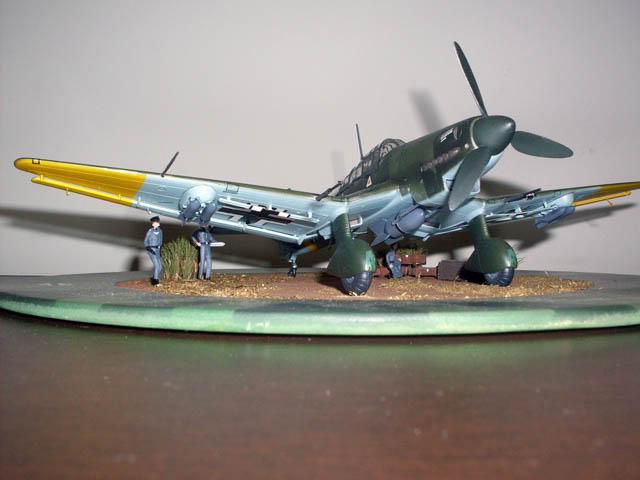 Base para o Stuka 1/48 Stuka_22