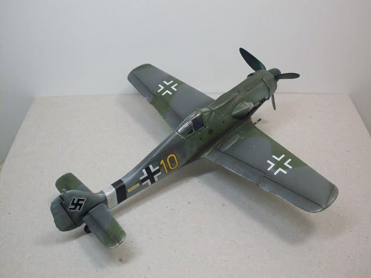 Focke Wulf Fw190D Airfix 1/72 - Finalizado Fw190_03