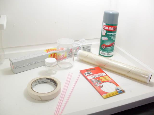 Tutorial: Transferindo tinta da lata para pote de vidro Transfere_tinta_01