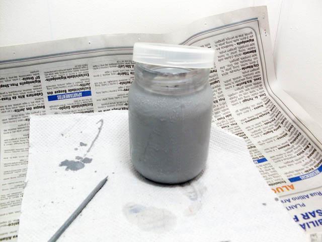 Tutorial: Transferindo tinta da lata para pote de vidro Transfere_tinta_11