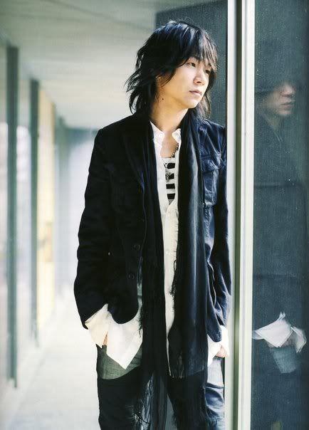 Ken-chan N726881536_1743510_4831