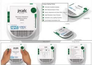 Une tablette pour les ambulanciers Eagd01-300x212