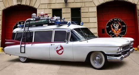 La Cadillac Ambulance Ghostbusters Ghostbusters-cadillac-1