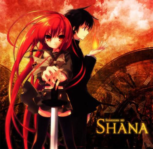 Reglas Foro Anime en Descarga Directa Untitled-56