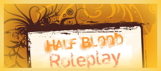Half Blood RPG Orange_frame_index-1