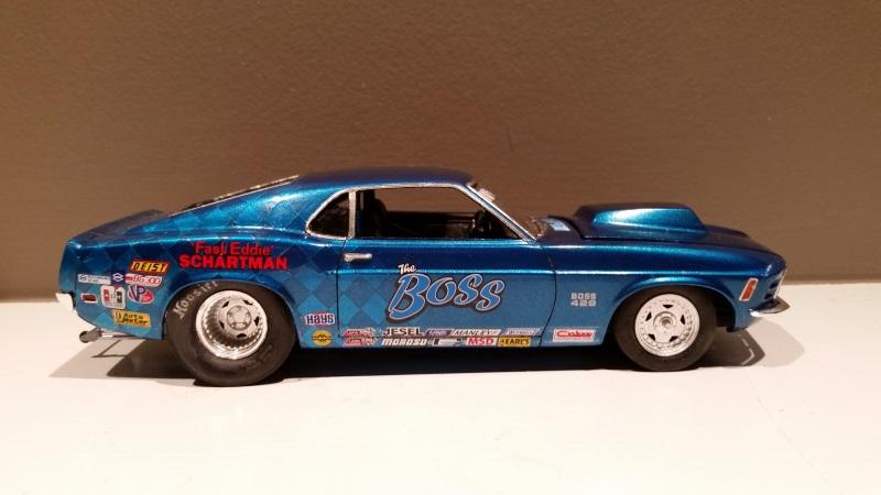 1970 Mustang Boss 429 super gas drag car 20151010_213619_zpsi7bbbt7e
