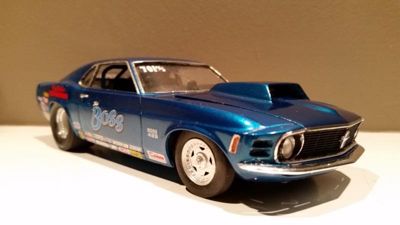 1970 Mustang Boss 429 super gas drag car 20151010_213634_zpssikim41p